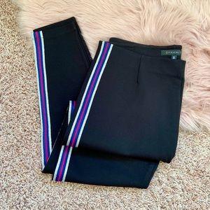brand new black leggings